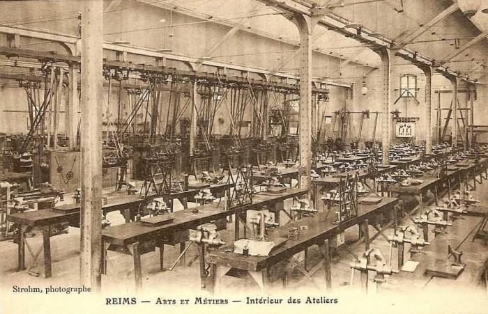 ob_91564a_1906-06-reims-33-ecole-des-arts-et-m