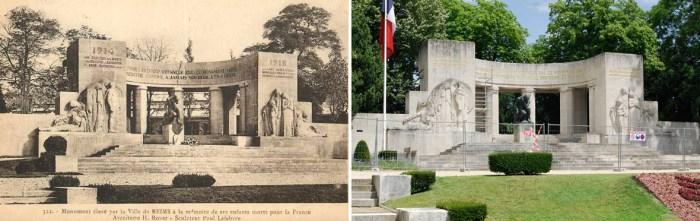 ob_b07d3c_monument-aux-morts