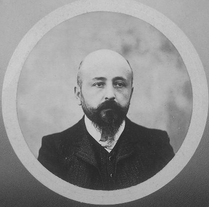 Marcel Morenco
