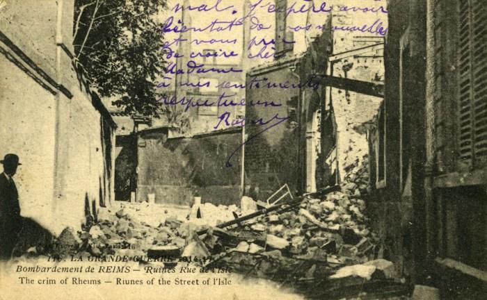 ob_54109b_rsruines-rue-de-l-isle-1200