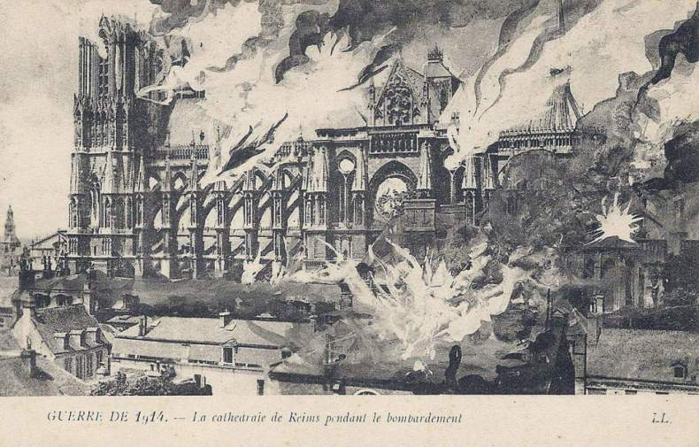 ob_bfcd1e_cathedrale-1200