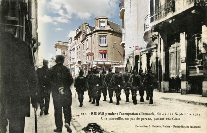 ob_ddd30b_rue-ceres-hd-4au12sept-1914-pc-1200