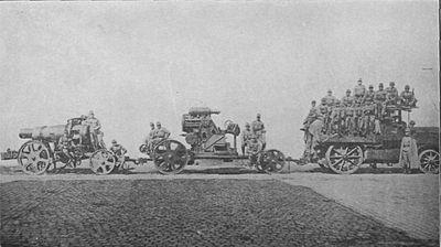 400px-Austrian_30.5cm_Mortar_Transportation