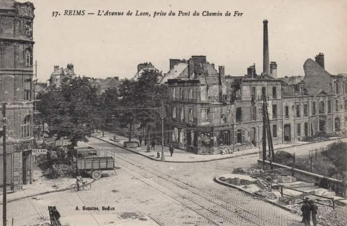 p-freville-avenue de Laon