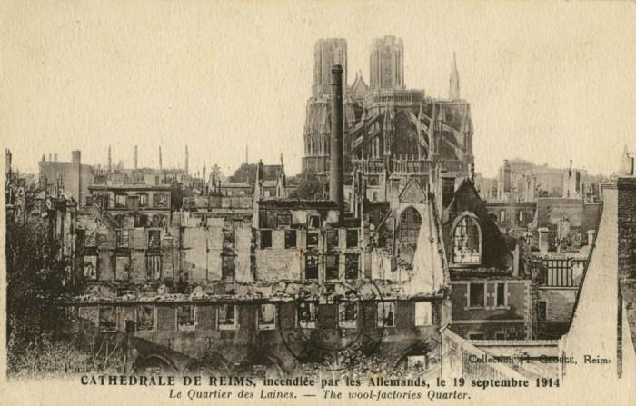 ob_305c6f_quartier-des-laines-19-septembre-1914