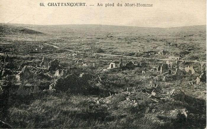 chattencourt