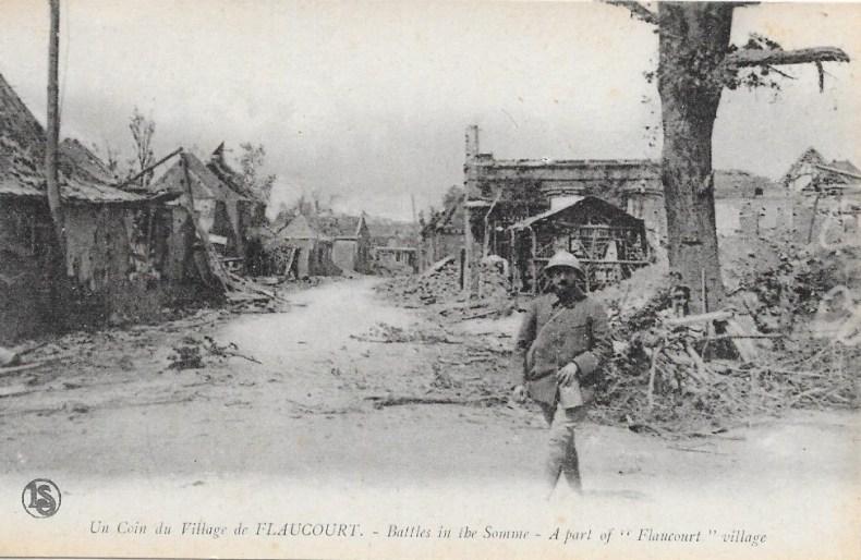 flaucourt