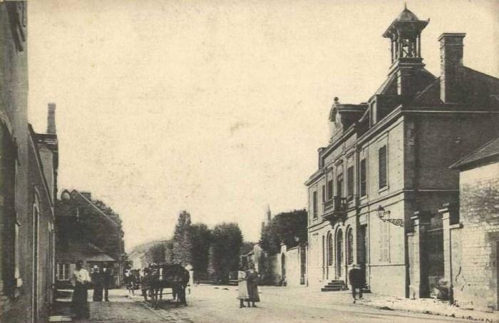 Cormontreuil