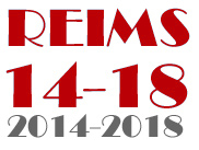 Reims 14-18