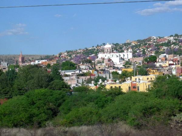 SanMiguel1