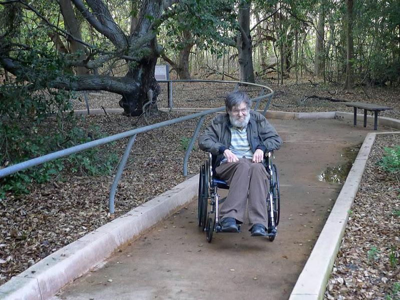 El-Dorado-Nature-Center-feb2014-2