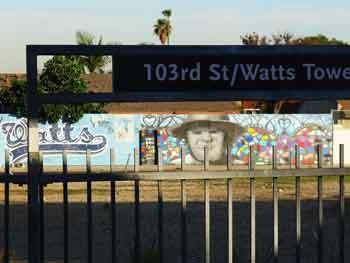 watts-103rd