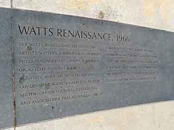 watts-sidewalk