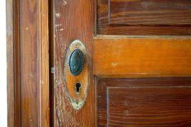 wood finish restoration - 7