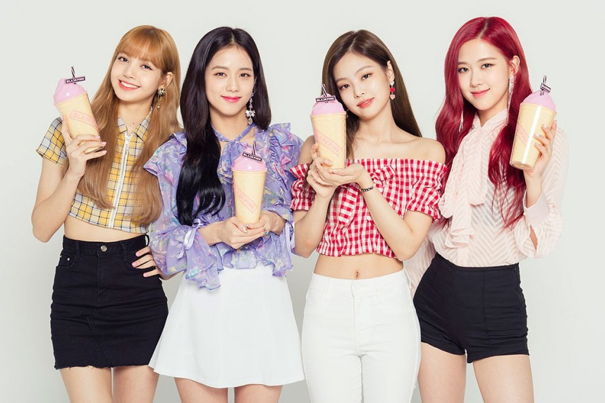 Blackpink Confirmed To Make A Comeback In 2020 News
