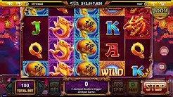vidio-game-slot-live22