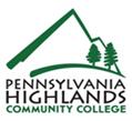 penn highlands logo