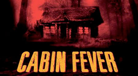 https://i1.wp.com/1428elm.com/files/2014/04/Cabin-Fever.jpg