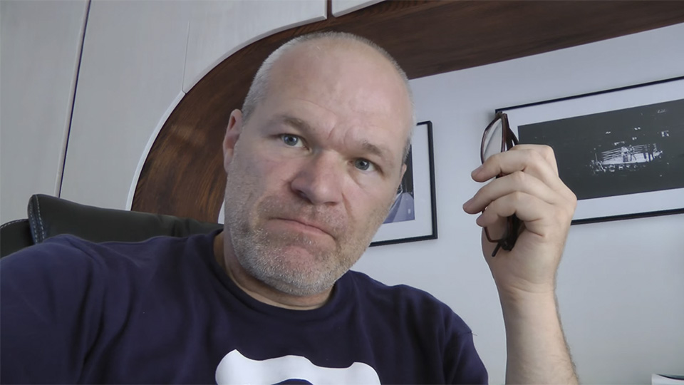 Image result for uwe boll