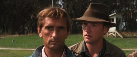 https://i1.wp.com/1428elm.com/wp-content/blogs.dir/304/files/2017/09/Harry-Dean-Stanton-Cool-Hand-Luke-Courtesy-of-Warner-Brothers.jpg?w=474&ssl=1