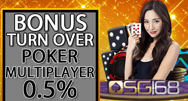 Bonus-Turn-Over-Poker-Multiplayer-0.5%