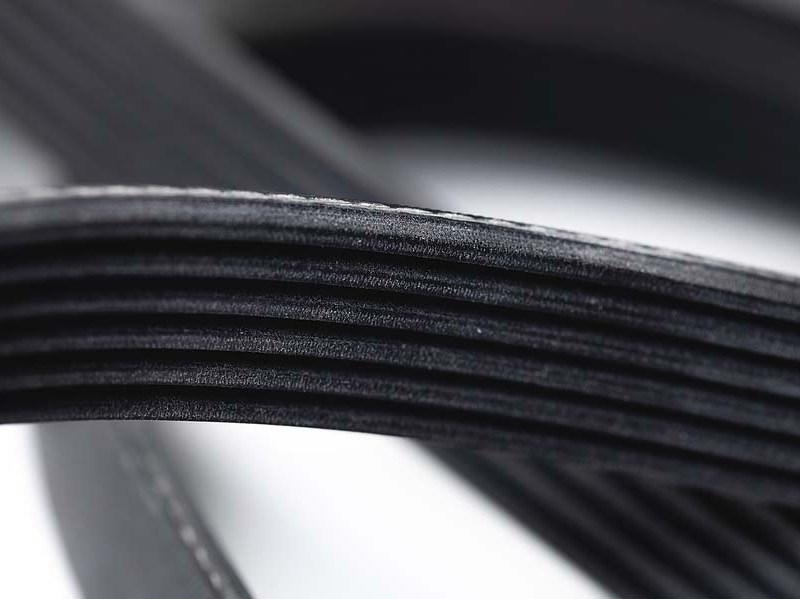 AC Condenser Belt