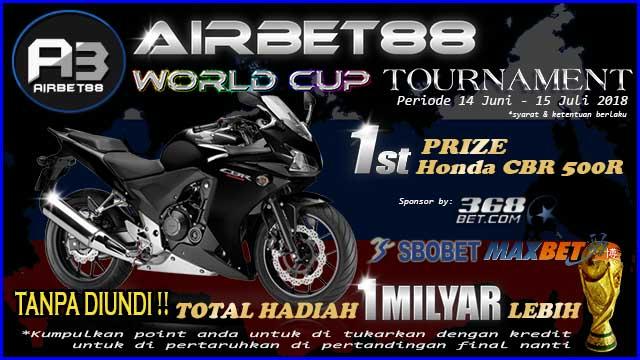 event skor piala dunia 2018 airbet88