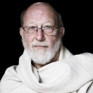Dennis McKenna for Psychedelic Solutions at 1440
