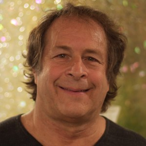 Rick Doblin for Psychedelic Solutions at 1440