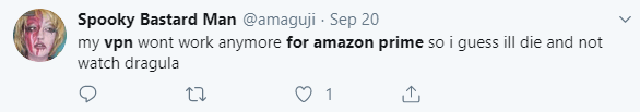 vpn-pour-amazon-prime-twitter