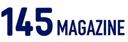 145マガジン