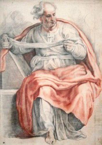 0_Le_Prophète_Joël_-_P.P._Rubens_-_Louvre_(INV_20230)