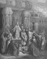 1024px-104.Cyrus_Restores_the_Vessels_of_the_Temple