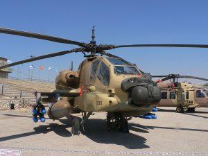 1024px-AH-64Apache004