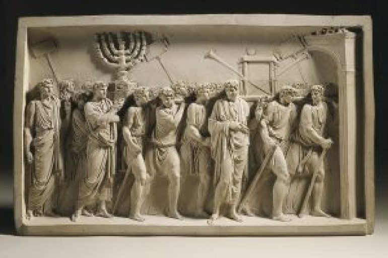 1024px-Jean-Guillaume_Moitte_-_Spoils_of_the_Temple-_After_a_Relief_from_the_Arch_of_Titus,_Rome