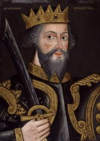 1024px-King_William_I_('The_Conqueror')_from_NPG