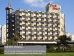 1024px-Park_Hotel_in_Netenya,_Israel annote