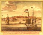 1671newAmsterdam