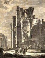 1755_Sé_de_Lisboa
