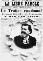 18990910_Edouard_Drumont_and_Libre_Parole