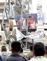 1st_intifada_lynching