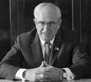 512px-RIAN_archive_101740_Yury_Andropov,_Chairman_of_KGB