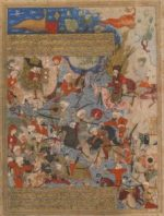 Ali_and_Aisha_at_the_Battle_of_the_Camel