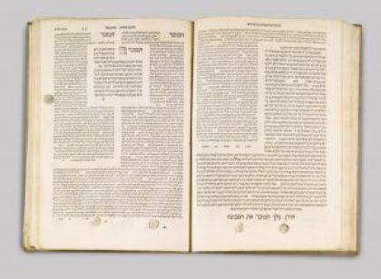 Babylonian_Talmud,_Tractate_Bava_Batra
