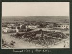 Beer_sheva_at_wwi