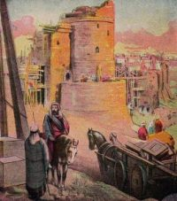 Building_the_Wall_of_Jerusalem