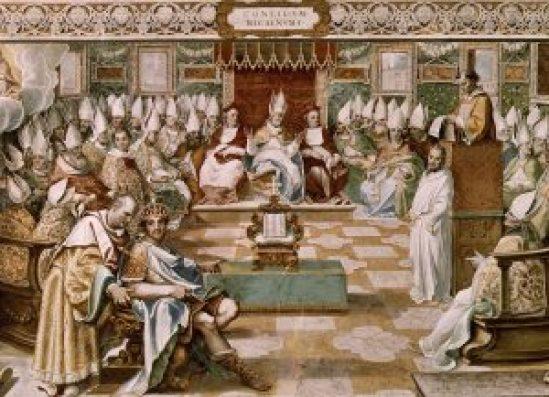 Cesare_Nebbia_Concile_de_Nicée_(1560)_-_crop_(2)