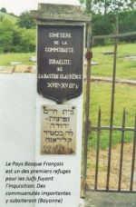 Cimetière_juif_de_La_Bastide_Clairence annote