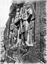 D437-_rois_sassanides_sculptés_sur_les_parois_du_zagros_-liv3-ch3