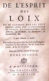 Esprit_Loix_1749